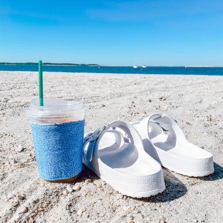 Beach essentials   #LTKunder50 #LTKSeasonal #LTKshoecrush