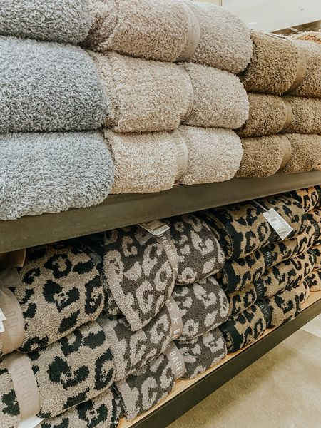 Blanket, gift idea, barefoot dreams, Nordstrom anniversary sale   #LTKstyletip #LTKunder100 #LTKhome