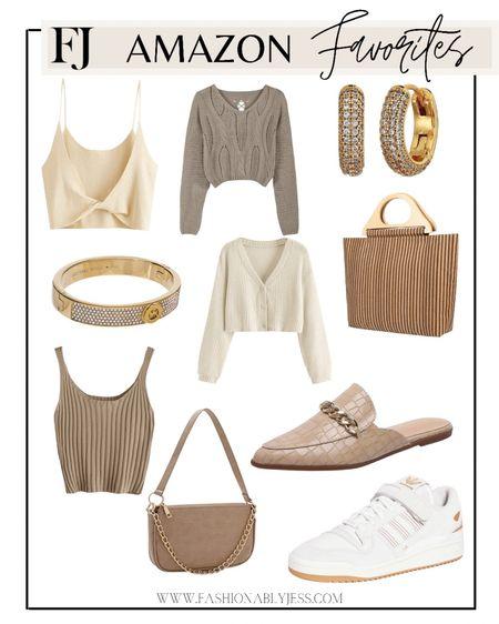 Amazon fashion, amazon finds, amazon tops. Amazon bags,   #LTKunder100 #LTKunder50 #LTKsalealert
