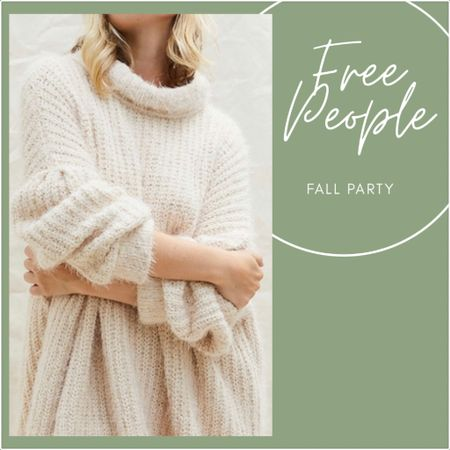 http://liketk.it/2YpQg Love these free people sweaters! The cashmere and off the shoulder are perfect for fall!  Anthro // boho // splurge // oversized #liketkit @liketoknow.it http://liketk.it/2YpOa #StayHomeWithLTK #LTKstyletip #LTKsalealert @liketoknow.it.brasil @liketoknow.it.europe @liketoknow.it.family @liketoknow.it.home Download the LIKEtoKNOW.it shopping app to shop this pic via screenshot