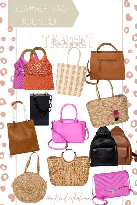 http://liketk.it/3hMIW #liketkit @liketoknow.it #LTKunder50 #LTKunder100 #LTKstyletip #target #targetstyle #targetfinds #targetbags #handbags #bagroundup