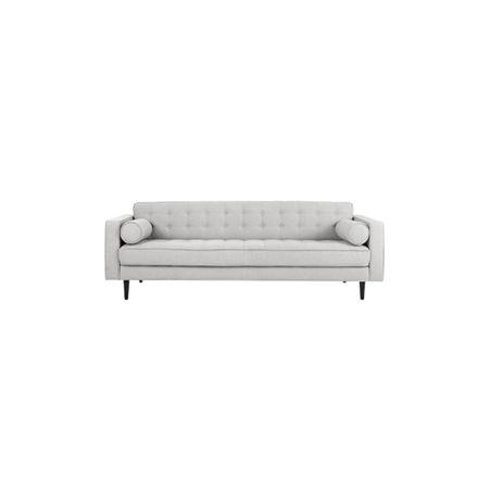 Fabulous sofa at Amazon  #LTKhome