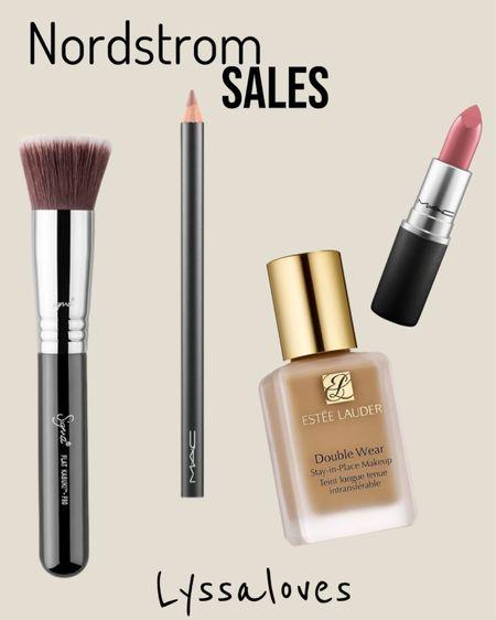 Nordstrom Sale on Makeup http://liketk.it/3hjt0 #liketkit @liketoknow.it
