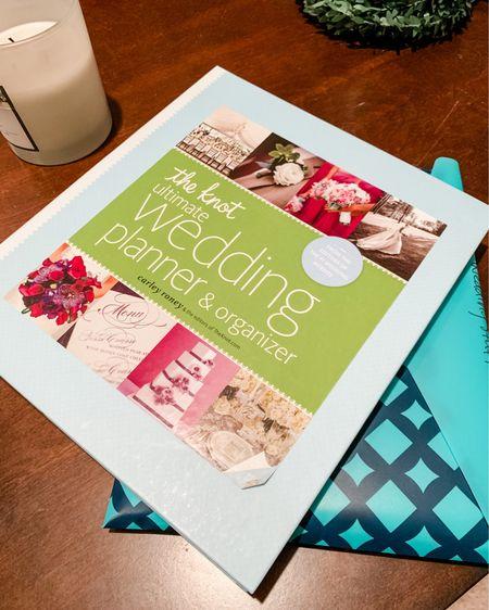 The Holy Grail of wedding planning #liketkit @liketoknow.it http://liketk.it/37oAX