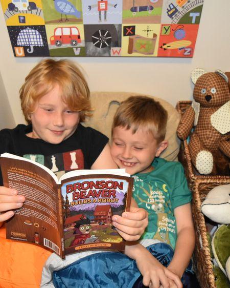 Books for kids Kid books Perfect for ages 7-12 Kansas City author  http://liketk.it/3dbWx #liketkit @liketoknow.it #LTKfamily #LTKhome #LTKkids