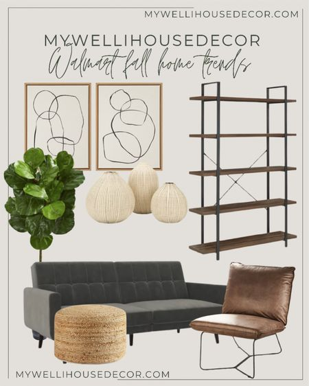 Walmart home Fall Trends: create extra visual interest with pattern and prints. Create the perfect fall home with these trendy designs, at amazing prices.  Loloi, boutique rugs, cane furniture, olive tree, bowls, plates, magnolia, pottery barn, pampas, table runner, Target, pumpkins, garland, couch, amazon home, lamp, target finds, wayfair finds, dining table, dining chair, serving ware, brass dining chairs, black dining chairs, amazon home finds, restoration hardware, modern farmhouse, studio mcgee, area rugs, joss and main, walmart home, meridian home, Black lamps, coffee table, accent table, ceiling lights, couch, sofa, side chair, Amber lewis, living room, dining room, family room, organic modern, chandelier.  #LTKsalealert #LTKhome #LTKSale