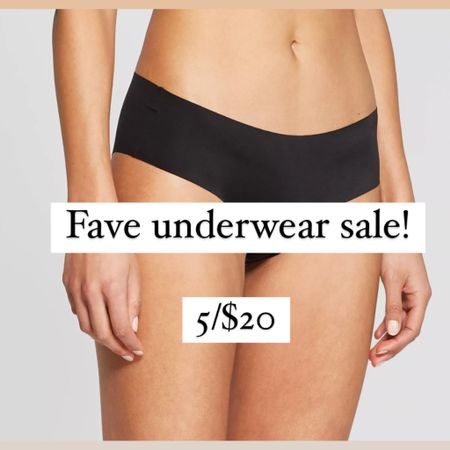 I absolutely love the laser cut underwear by Auden at Target and it's honestly all I wear! http://liketk.it/3gZip #liketkit @liketoknow.it #LTKunder50 Shop your screenshot of this pic with the LIKEtoKNOW.it shopping app