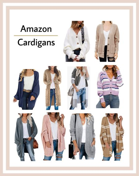 Amazon Best Selling Cardigans     End of summer, Travel, Back to School, Booties, skinny Jeans, Candles, Earth Tones, Wraps, Puffer Jackets, welcome mat, pumpkins, jewel tones, knits, Fall Outfits, Fall Decor, Nail Art, Travel Luggage, Fall shoes, fall dresses, fall family photos, fall date night, fall wedding guest, Work blazers, Fall Home Decor, Heels, cowboy boots, Halloween, Concert Outfits, Teacher Outfits, Nursery Ideas, Bathroom Decor, Bedroom Furniture, Living Room Furniture, Work Wear, Business Casual, White Dresses, Cocktail Dresses, Maternity Dresses, Wedding Guest Dresses, Maternity, Wedding, Wall Art, Maxi Dresses, Sweaters, Fleece Pullovers, button-downs, Oversized Sweatshirts, Jeans, High Waisted Leggings, dress, amazon dress, joggers, home office, dining room, amazon home, bridesmaid dresses, Cocktail Dresses, Summer Fashion, Designer Inspired, wedding guest dress, Pantry Organizers, kitchen storage organizers, hiking outfits, leather jacket, throw pillows, front porch decor, table decor, Fitness Wear, Activewear, Amazon Deals, shacket, nightstands, Plaid Shirt Jackets, Walmart Finds, tablescape, curtains, slippers, apple watch bands, coffee bar, lounge set, golden goose, playroom, Hospital bag, swimsuit, pantry organization, Accent chair, Farmhouse decor, sectional sofa, entryway table, console table, sneakers, coffee table decor, laundry room, baby shower dress, shelf decor, bikini, white sneakers, sneakers, Target style, Date Night Outfits, White dress, Vacation outfits, Summer dress,Target, Amazon finds, Home decor, Walmart, Amazon Fashion, SheIn, Kitchen decor, Master bedroom, Baby, Swimsuits, Coffee table, Dresses, Mom jeans, Bar stools, Desk, Mirror, swim, Bridal shower dress, Patio Furniture, shorts, sandals, sunglasses, Dressers, Abercrombie, Outdoor furniture, Patio, Bachelorette Party, Bedroom inspiration, Kitchen, Disney outfits, Romper / jumpsuit, Bride, Airport outfits, packing list, biker shorts, sunglasses, midi dress, Weekender bag, 