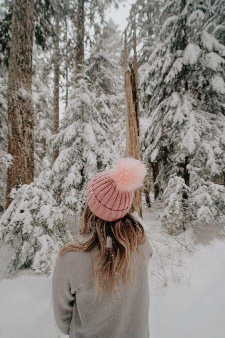 There is snowplace like home ⛄️ http://liketk.it/2yYHA #liketkit @liketoknow.it
