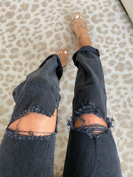 90s jeans on sale size 24 short   #LTKunder50 #LTKunder100 #LTKsalealert