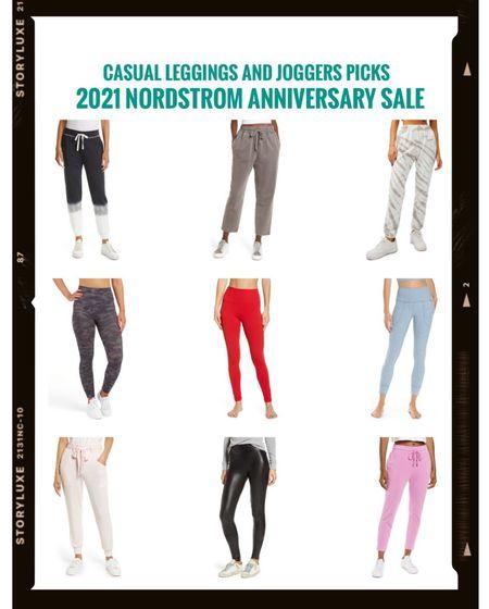 Nordstrom Anniversary sale is live. Start shopping now!   #nordstrom #nordstromsale #nordstromanniversarysale #nordstromsale2021 #2021nordstromsale #2021nordstromanniversarysale #nordstromanniversarysale2021 #nordstrompajamas #nordstromfall #nordstrompajamaset #nordstromloungewear #nordstromlounge #nordstromoutfits #nordstromcasual #nsale #loungewear #loungewearset #nordstromoutfit #nordstromoutfits #falloutfit #falloutfits          #LTKfit #LTKtravel #LTKsalealert