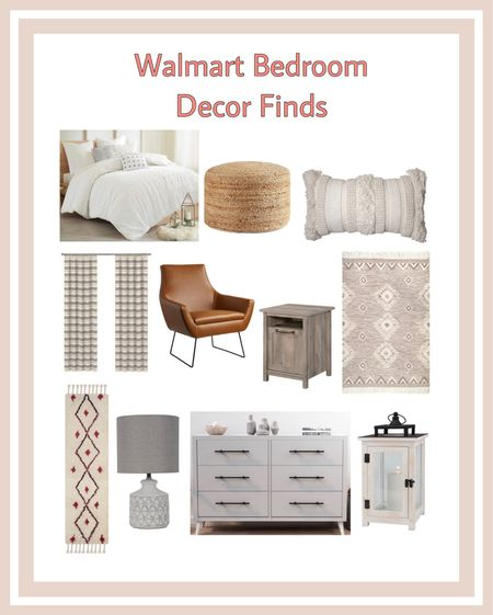 Walmart Bedroom Decor     End of summer, Travel, Back to School, Booties, skinny Jeans, Candles, Earth Tones, Wraps, Puffer Jackets, welcome mat, pumpkins, jewel tones, knits, Fall Outfits, Fall Decor, Nail Art, Travel Luggage, Fall shoes, fall dresses, fall family photos, fall date night, fall wedding guest, Work blazers, Fall Home Decor, Heels, cowboy boots, Halloween, Concert Outfits, Teacher Outfits, Nursery Ideas, Bathroom Decor, Bedroom Furniture, Living Room Furniture, Work Wear, Business Casual, White Dresses, Cocktail Dresses, Maternity Dresses, Wedding Guest Dresses, Maternity, Wedding, Wall Art, Maxi Dresses, Sweaters, Fleece Pullovers, button-downs, Oversized Sweatshirts, Jeans, High Waisted Leggings, dress, amazon dress, joggers, home office, dining room, amazon home, bridesmaid dresses, Cocktail Dresses, Summer Fashion, Designer Inspired, wedding guest dress, Pantry Organizers, kitchen storage organizers, hiking outfits, leather jacket, throw pillows, front porch decor, table decor, Fitness Wear, Activewear, Amazon Deals, shacket, nightstands, Plaid Shirt Jackets, Walmart Finds, tablescape, curtains, slippers, apple watch bands, coffee bar, lounge set, golden goose, playroom, Hospital bag, swimsuit, pantry organization, Accent chair, Farmhouse decor, sectional sofa, entryway table, console table, sneakers, coffee table decor, laundry room, baby shower dress, shelf decor, bikini, white sneakers, sneakers, Target style, Date Night Outfits, White dress, Vacation outfits, Summer dress,Target, Amazon finds, Home decor, Walmart, Amazon Fashion, SheIn, Kitchen decor, Master bedroom, Baby, Swimsuits, Coffee table, Dresses, Mom jeans, Bar stools, Desk, Mirror, swim, Bridal shower dress, Patio Furniture, shorts, sandals, sunglasses, Dressers, Abercrombie, Outdoor furniture, Patio, Bachelorette Party, Bedroom inspiration, Kitchen, Disney outfits, Romper / jumpsuit, Bride, Airport outfits, packing list, biker shorts, sunglasses, midi dress, Weekender bag,  outdoor