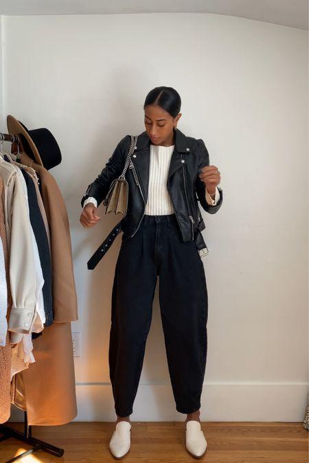 Pants are similar! http://liketk.it/2ZCkD #liketkit @liketoknow.it
