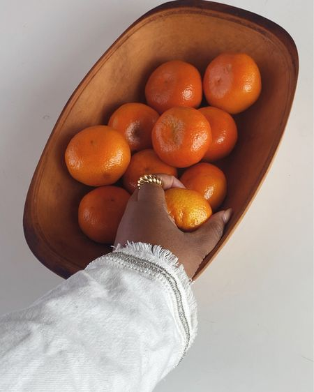 Minimalistic Croissant 18k gold ring #jewelry http://liketk.it/3dQNh #liketkit @liketoknow.it #LTKeurope #LTKstyletip #LTKunder50 @liketoknow.it.europe @liketoknow.it.home
