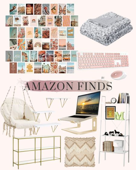 Amazon home finds Amazon home finds for closet Amazon home finds Amazon Home finds for my new office! #swimwear #activewear #activewearset #athleisure #bag #sandal #sneakers #slide #summershoes #stevemadden #nike #lulus #adidas #bikeshorts #shorts #whitesneakers #summeroutfits #amazonfashion #outfitideas #dresses   cute sneakers   womens activewear   cute activewear   fitness   fit   weightloss   gym wear   gym outfits   workout outfits   travel   airport   travel outfit   airport outfit   comfy   casual   target   target style   amazon   amazon fashion   amazon finds   amazon clothes   outfits   ootd   outfit inspo   summer outfit   summer style   new finds   trend   flat sandals   pool slides   comfy shoes   leggings   cropped leggings   capris   running shorts   bike shorts   cute shorts   denim shorts   casual shorts   date night outfit   vacation outfit   loungewear   loungewear set   pjs   pajamas   matching set   two piece set   coords   sweatpants   joggers   sweatshirt   Crewneck   workout top   activewear top   tank top   crop top   sports bra   longline sports bra   tshirt   graphic tee  band tee   graphic tees   graphic sweatshirts   tie dye   floral   animal print   cheetah print   4th of July   beach outfit   beach finds   swim   swimsuit   bikini   two piece   high waisted   one piece   cover up   bathing suit   cozy   slippers   Abercrombie   American Eagle   Lululemon   lulus   nasty gal   Nike   Nordstrom   dresses   wedding guest dress   apl   revolve   home decor   organization   home   make up   skincare   #LTKfamily #LTKunder50 #LTKhome
