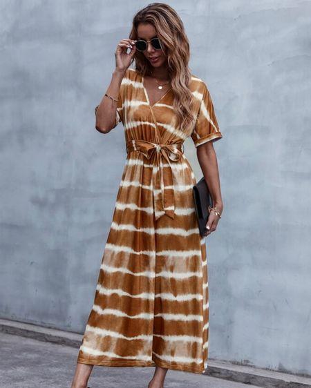 Summer dress  http://liketk.it/3fQUl @liketoknow.it #liketkit #LTKunder50 #LTKstyletip #summeroutfit #summerdress