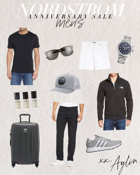 Nordstrom Anniversary Sale, Nordstrom Sale, Nordstrom finds, fall outfit ideas, casual, leggings, jeans, booties, sneaker, jacket, sunglasses, jewelry, accessories, beauty, lounge, casual looks, men's clothing, fall looks, StylinbyAylin  #LTKstyletip #LTKsalealert #LTKunder100