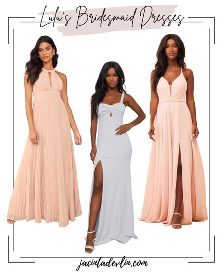 wedding guest, wedding guest dress, summer dress, dresses, dress up, lulus's, bridesmaid, summer wedding, styledbyjacinta, jacinta devlin    @liketoknow.it #liketkit #LTKwedding #LTKunder100 #LTKstyletip http://liketk.it/3hfF3