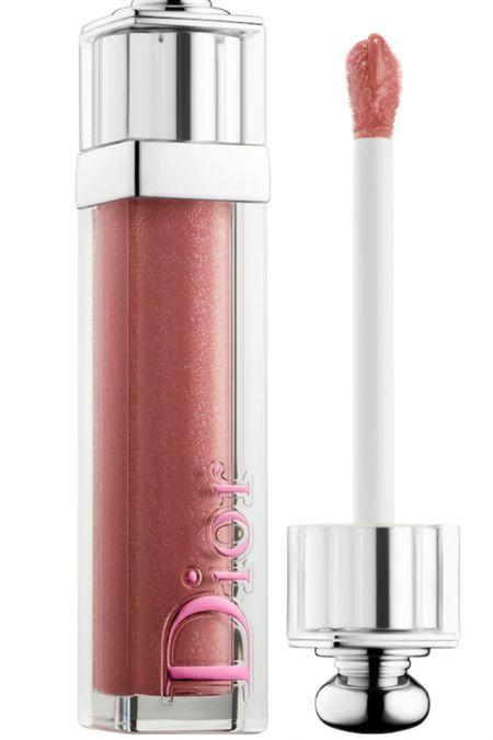 The best lip gloss ever comes in tons of colors! Get it up to 20% off in the Sephora spring sale.   @liketoknow.it #liketkit http://liketk.it/3d54w #LTKbeauty #LTKsalealert #LTKunder50