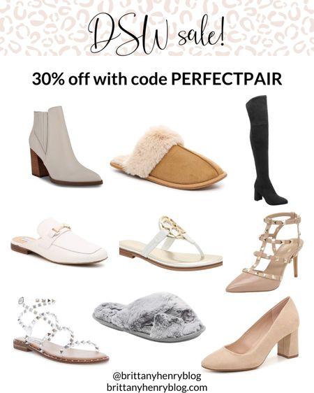 Steve Madden travel sandals on sale today! http://liketk.it/37loT #liketkit @liketoknow.it #LTKsalealert #LTKshoecrush #LTKunder50