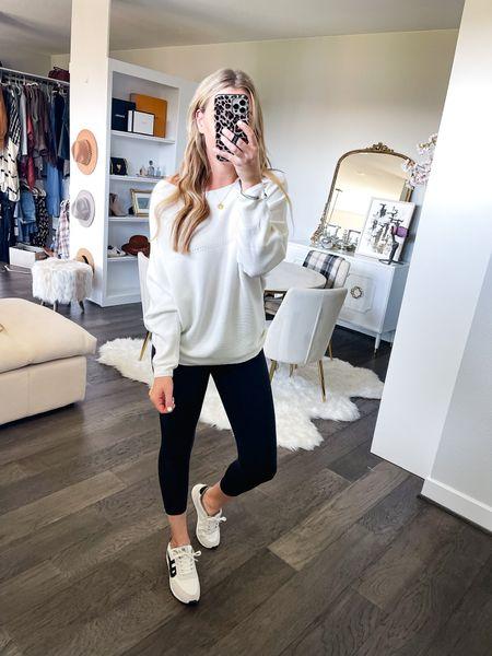 Amazon cozy batwing sweater ! Size small! #amazonfashion  #LTKsalealert #LTKunder50 #LTKstyletip