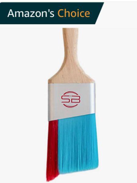Best Paint Brush EVER!!   http://liketk.it/3hBAM #liketkit @liketoknow.it #LTKworkwear #LTKhome #LTKsalealert @liketoknow.it.home