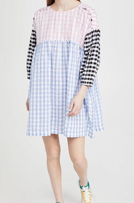 Dresses I've had my eye on!  #LTKstyletip #LTKfit #LTKsalealert