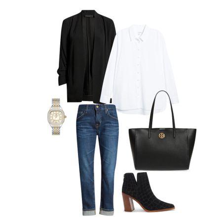 #Nsale best of work wear!     #LTKworkwear #LTKstyletip #LTKsalealert
