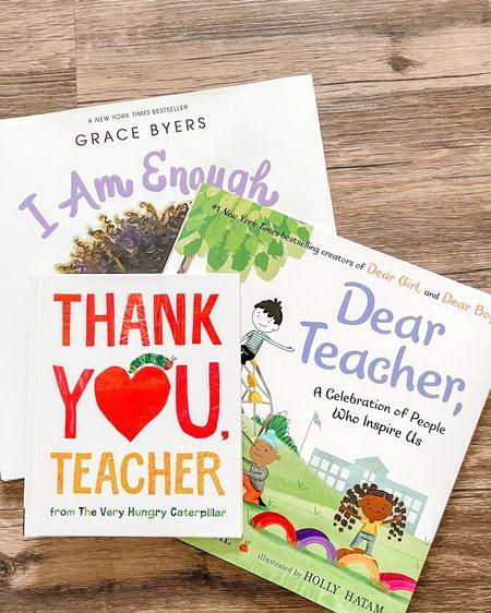 Teacher appreciation gift ideas http://liketk.it/3emjx #liketkit @liketoknow.it #LTKfamily #LTKkids