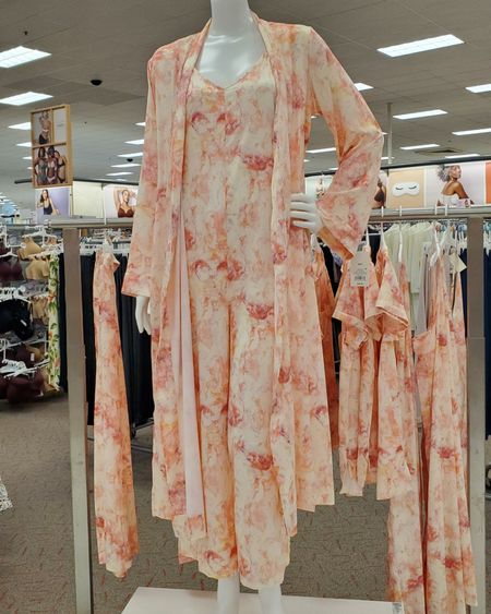 Target Pajamas    http://liketk.it/3kw9S @liketoknow.it #liketkit #LTKDay #LTKsalealert #LTKunder50 #LTKtravel #LTKworkwear #LTKbeauty #nsale #LTKSeasonal #sandals #nordstromanniversarysale #nordstrom #nordstromanniversary2021 #summerfashion #bikini #vacationoutfit #dresses #dress #maxidress #mididress #summer #whitedress #swimwear #whitesneakers #swimsuit #targetstyle #sandals #weddingguestdress #graduationdress #coffeetable #summeroutfit #sneakers #tiedye #amazonfashion   Nordstrom Anniversary Sale 2021   Nordstrom Anniversary Sale   Nordstrom Anniversary Sale picks   2021 Nordstrom Anniversary Sale   Nsale   Nsale 2021   NSale 2021 picks   NSale picks   Summer Fashion   Target Home Decor   Swimsuit   Swimwear   Summer   Bedding   Console Table Decor   Console Table   Vacation Outfits   Laundry Room   White Dress   Kitchen Decor   Sandals   Tie Dye   Swim   Patio Furniture   Beach Vacation   Summer Dress   Maxi Dress   Midi Dress   Bedroom   Home Decor   Bathing Suit   Jumpsuits   Business Casual   Dining Room   Living Room     Cosmetic   Summer Outfit   Beauty   Makeup   Purse   Silver   Rose Gold   Abercrombie   Organizer   Travel  Airport Outfit   Surfer Girl   Surfing   Shoes   Apple Band   Handbags   Wallets   Sunglasses   Heels   Leopard Print   Crossbody   Luggage Set   Weekender Bag   Weeding Guest Dresses   Leopard   Walmart Finds   Accessories   Sleeveless   Booties   Boots   Slippers   Jewerly   Amazon Fashion   Walmart   Bikini   Masks   Tie-Dye   Short   Biker Shorts   Shorts   Beach Bag   Rompers   Denim   Pump   Red   Yoga   Artificial Plants   Sneakers   Maxi Dress   Crossbody Bag   Hats   Bathing Suits   Plants   BOHO   Nightstand   Candles   Amazon Gift Guide   Amazon Finds   White Sneakers   Target Style   Doormats  Gift guide   Men's Gift Guide   Mat   Rug   Cardigan   Cardigans   Track Suits   Family Photo   Sweatshirt   Jogger   Sweat Pants   Pajama   Pajamas   Cozy   Slippers   Jumpsuit   Mom Shorts  Denim Shorts   Jeans Shorts   Holiday Dre