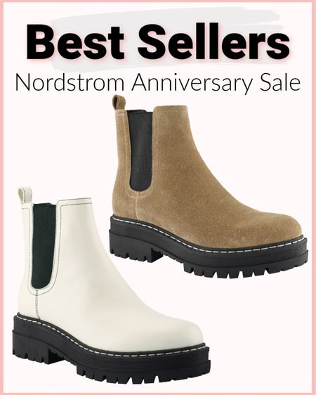 🎉 Nordstrom Anniversary Sale 💖   NSALE  Nordstrom Anniversary Sale  Nordstrom sale  #nsale Fall outfits Fall fashion Boots Booties Cardigan Jeans Jacket Tory Burch Barefoot dreams cardigan Knee high boots Taupe booties Free people Spanx faux leather leggings Suede skirt White sweater Tan boots Combat boots White booties Tory Burch sale Tory Burch bags Plaid shirts Chain mules Barefoot dreams blanket  #LTKsalealert #LTKunder100 #LTKshoecrush
