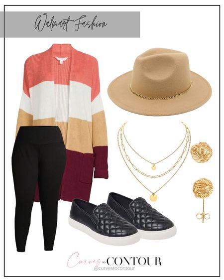 Walmart Fashion   #LTKcurves #LTKstyletip #LTKshoecrush