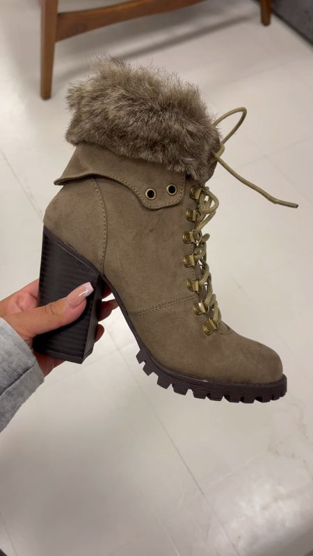 Fall booties #booties #boots #fallseason #fallboots #fallshoes   #LTKGiftGuide #LTKshoecrush #LTKSeasonal