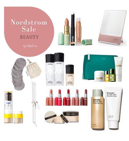 Nordstrom Sale: Beauty, part 2!   #LTKbeauty #LTKsalealert #LTKunder100 http://liketk.it/3jQRR #liketkit @liketoknow.it