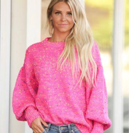 Fun sweaters   #LTKSeasonal #LTKunder50 #LTKstyletip