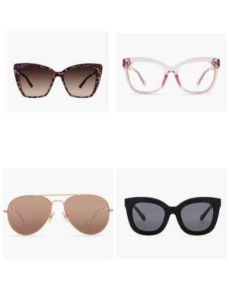 40% off sunglasses http://liketk.it/3b5kO #liketkit @liketoknow.it #LTKstyletip #LTKSpringSale #LTKsalealert