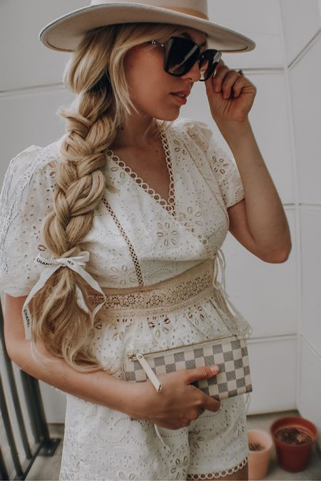 Neutral outfit for fall 🍁  #LTKunder100 #LTKSale #LTKSeasonal