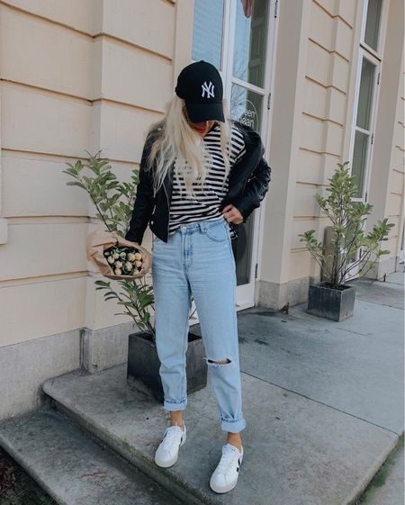 Fall outfit #fall #outfit   #LTKeurope #LTKstyletip #LTKshoecrush