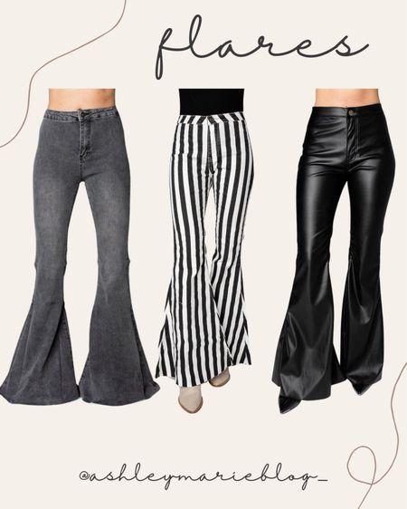 Must have flare jeans on sale from buddy love   #LTKSale #LTKGiftGuide #LTKstyletip