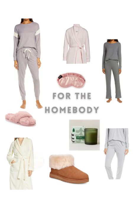 The coziest of guides, love them all and perfect for staying home. http://liketk.it/32lB1 #liketkit @liketoknow.it #LTKgiftspo #LTKsalealert #StayHomeWithLTK