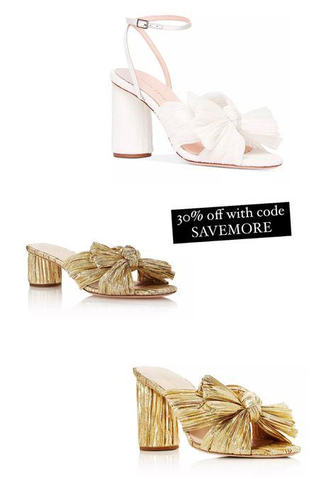 http://liketk.it/3hSHS #liketkit @liketoknow.it loeffler Randall shoe sale