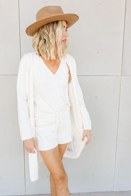 Summer style, matching summer set, Gigipip hat  #LTKstyletip #LTKSeasonal #LTKunder50