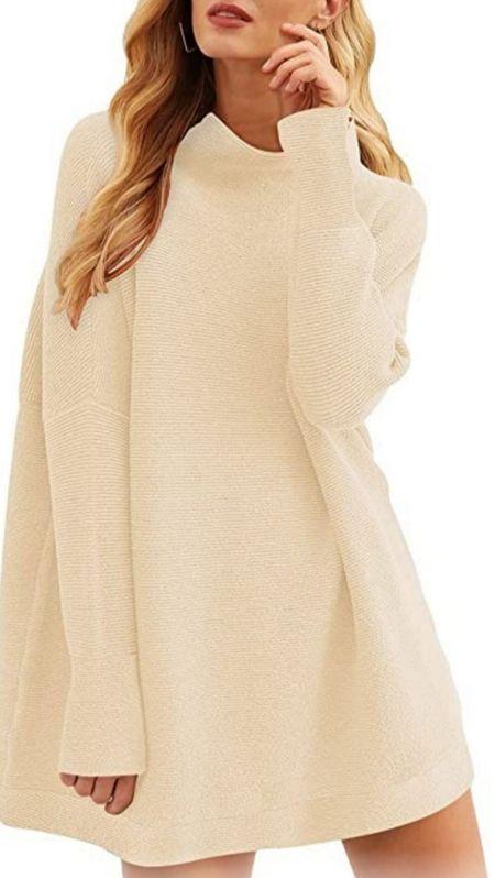 Fall sweater http://liketk.it/3iI8Z @liketoknow.it #liketkit #LTKunder50 #LTKstyletip #LTKtravel