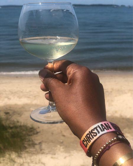 Beach days are the best days!  http://liketk.it/3krL2 #liketkit @liketoknow.it