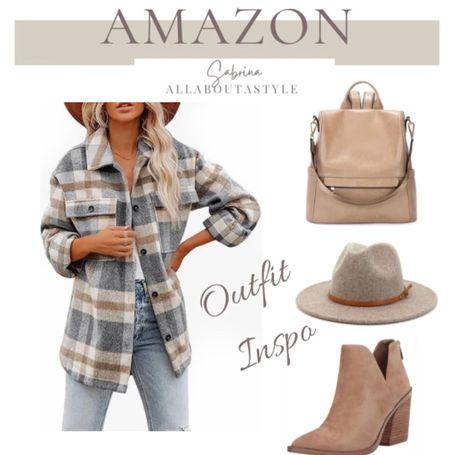 #Amazon #OutfitInspo #fallfashion #fall #style   #LTKHoliday #LTKSeasonal #LTKstyletip
