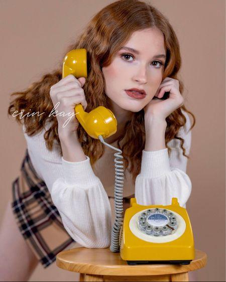 http://liketk.it/35PvR #liketkit @liketoknow.it mustard phone linked from recent photoshoot
