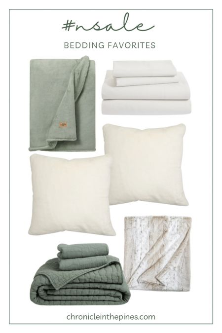 Bedding items   #LTKsalealert #LTKhome