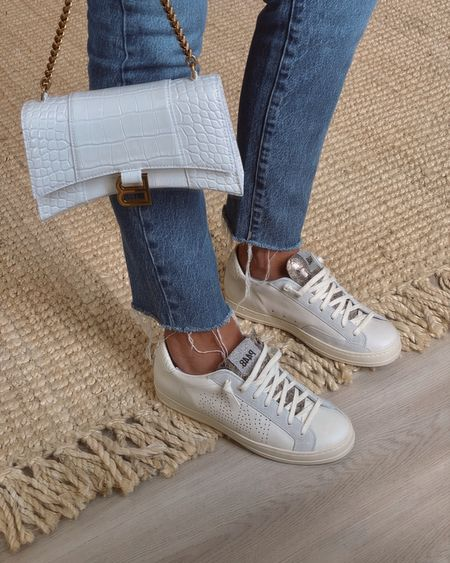 P448 Sneakers currently on sale for 46% off!