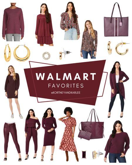 Walmart Favorites!!  Walmart finds | Walmart girly things | Walmart beauty | Walmart home finds | Walmart self care | Walmart beauty favorites | Walmart fashion favorites | Walmart must haves | Walmart best sellers | Walmart fall finds | Walmart fall favorites | fall favorites | Walmart fall essentials | Walmart fall must haves | Walmart travel favorites | Walmart travel finds | Walmart travel must haves | Walmart winter finds | Walmart winter favorites | winter favorites | Walmart winter essentials | Walmart winter must haves | Walmart gift guide | Walmart gift ideas | gift guide Walmart | holiday gift guide | Walmart gifts | gift ideas from Walmart | gift guide from Walmart | Walmart fall decor | Walmart fall home decor | Walmart winter decor | Walmart winter home decor | Walmart fall things | Walmart winter things | Walmart Christmas decor | Walmart Thanksgiving decor | Walmart Halloween decor | Walmart Christmas gifts | Walmart Christmas gift guide | Walmart Christmas gift ideas | Walmart vacay favorites | Walmart vacation favorites | Kortney and Karlee | #kortneyandkarlee #LTKunder50 #LTKunder100 #LTKsalealert #LTKstyletip #LTKSeasonal #LTKtravel #LTKshoecrush #LTKhome #LTKGifts @liketoknow.it #liketkit
