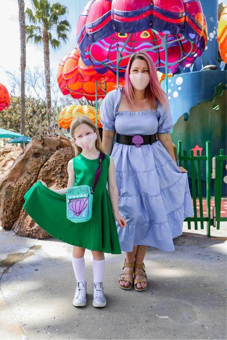 ✨ Disney outfits ✨ http://liketk.it/3c8WC #liketkit @liketoknow.it #LTKfamily #LTKcurves #LTKkids